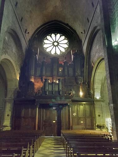 église (Forcalquier,FR04)