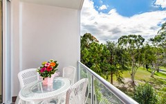 206/4 Saunders Close, Macquarie Park NSW