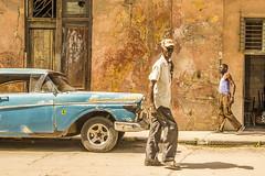 DSC_9892p (@giovanicordioli   gmcordioli@gmail.com) Tags: cuba2016 cuba adventure awsome amazing expedition colors cityscape caribbean city caribe color classic vacation nationalgeographic natgeotravel natgeo ngconassignment lahabana lahavana urban life havana habana