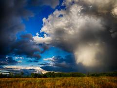 Carried Away in You (Explored 8.24.16) (MacDonald_Photo) Tags: jamieamacdonald sl33stak zd lightroom oly olympus zuiko eatonrapids michigan getolympus omd omdem1 43photography 43 em1 714mm mzuiko714mmf28pro storm storms stormclouds clouds cloud weather eatoncountymichigan eatonrapidsmichigan