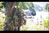 Maxpedition Back Pack- (Jackx001) Tags: 2016 camptrip camping canada family fishing labourday nature ontario pickerelriver september weekend wild canoe maxpedition back pack