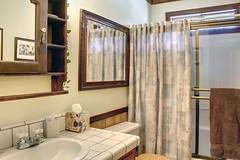 Bathroom 1 (junctionimage) Tags: 456 moreno