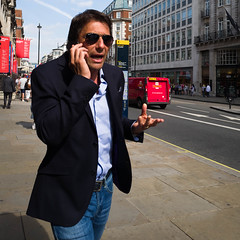 Antonio Conte - Chelsea Manager, in London (Bulent Acar) Tags: antonioconte chelsea fc manager