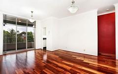 3/24 Empress Street, Hurstville NSW
