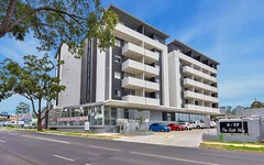 20/3-17 Queen Street, Campbelltown NSW