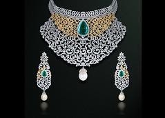 Perhiasan Berlian Menunjukkan Kemewahan Anda (cincinpernikahan) Tags: perhiasan berlian diamond mewah perhiasanmewah perhiasanberlian cincinberlian