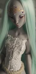 Yerba (Tsukiesan) Tags: yerba tsukifly vintage corset top line lillycat cerisedolls lyse