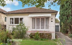 87 Northcote Road, Greenacre NSW