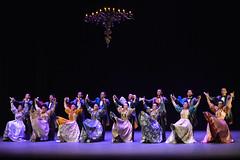 MX VB BALLET FOLKLRICO MEXICANO (Fotogaleria oficial) Tags: danza fiestas mexicana escenarios folklr mxico cdmx