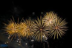 Golden Stars (Patrick29985) Tags: feuerwerk hannover niedersachsen deutschland de firework gold golden herrenhusergrten herrenhausen langzeitbelichtung longexposure lzb nachtaufnahme nacht night sky himmel