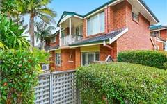 5/33 Gannons Road, Caringbah NSW