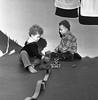 Playing together (feleco (analog ph.)) Tags: autaut