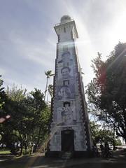 DSC04245 (Mathieu Castel) Tags: french polynesia polynsie franaise 2016 august tahiti point venus ptanque lighthouse
