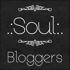 .:Soul:. Is looking for bloggers!! () Tags: soul bloggers second life sl photography advertisement mesh skins fantasy roleplay midevil gorean fae fairy mermaid goth drow elf