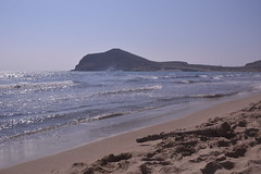 DSC_8348 (oscartiguel) Tags: cabodegata playa verano 2016 genoveses