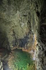 grotte Stiffe_011