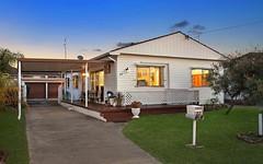 57 Robin Crescent, Woy Woy NSW