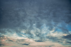* (sedregh (on/off)) Tags: himmel wolken sky clouds