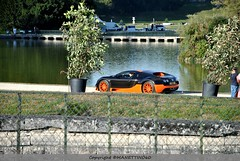 Cache - Cache (MANETTINO60) Tags: bugatti veyron supersport world record edition 164 w16 chantilly art elegance peterauto hypercar supercar ultracar grandsport sport race worldcars vitesse speed carbone exterieur voiture