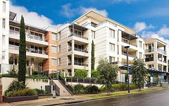 131/95 Bonar Street, Wolli Creek NSW