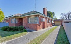 368 Bellevue Street, North Albury NSW