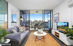 1108/20 Gadigal Avenue, Zetland NSW
