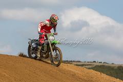 Vectis MotoX-9581.jpg (Malc Attrill) Tags: malcattrill scrambling isleofwight motocross trials motox dirt outdoor jumps bikes september vectis