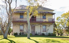 133 Campbells Road, Maitland Vale NSW