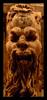 Siracusa (Massimo Frasson) Tags: italia italy sicilia siracusa centrostorico oldcity pittoresco barocco architetture strada street grottesco statua decoro decorazione pietra