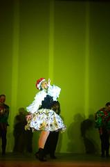 DSC_0574 (xavo_rob) Tags: xavorob rusia mosc mxico veracruz pozarica traje tpicode inerior artista gente danza
