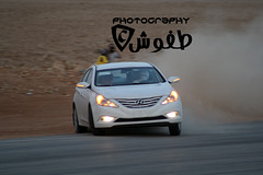 /  Driver Feller (6FOSH @) Tags: 2012                2