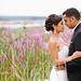 wedding-hair-chignon-curled-pincurls