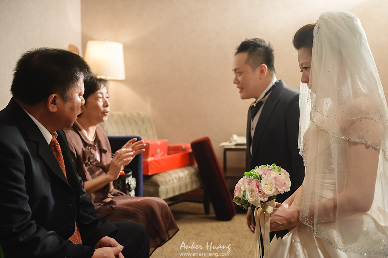 20121125-Blog38