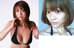 おっぱい番長こと相澤仁美さんがAVデビューか?