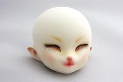 pukisha_22-2 (Melu Dolls) Tags: fairyland pukisha littlefee