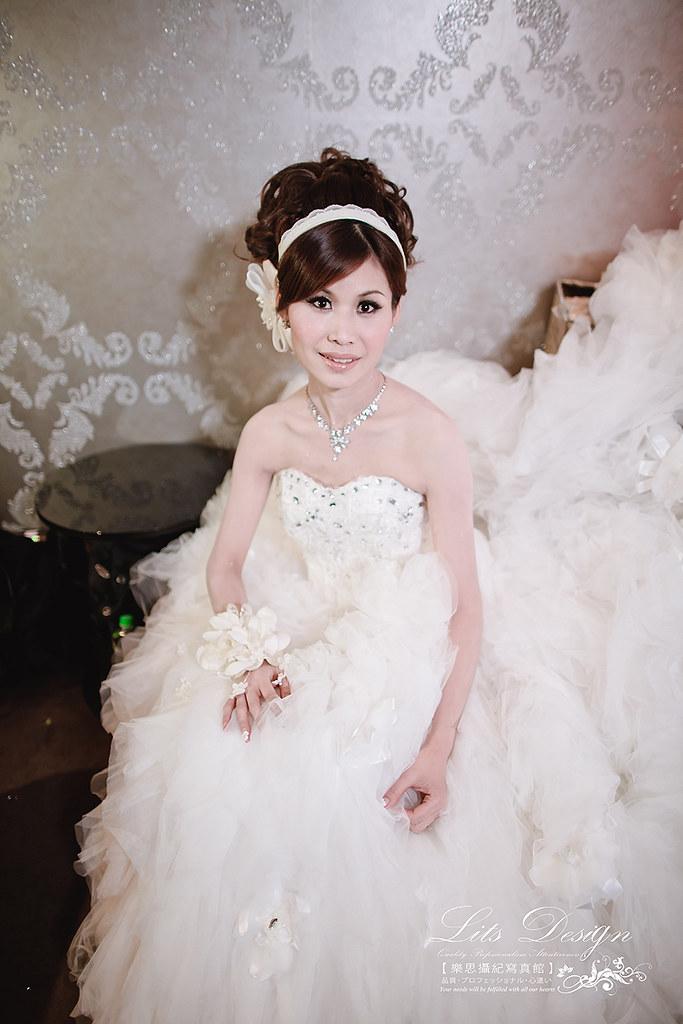 婚攝樂思攝紀_0126