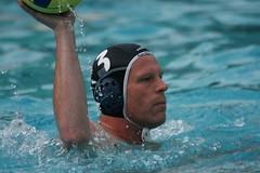 Het-Y 2007 Tournament 054