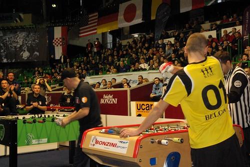 WorldCup2013_Men_O.Gerber_0058