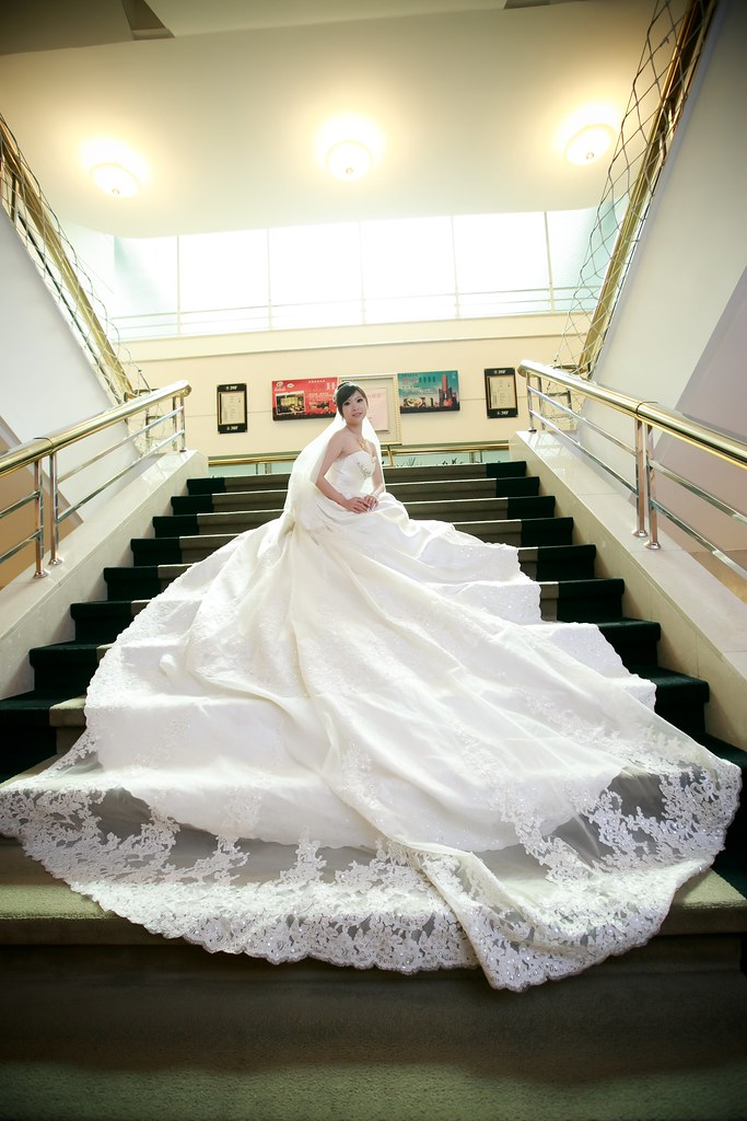 1011111婚禮紀錄EL