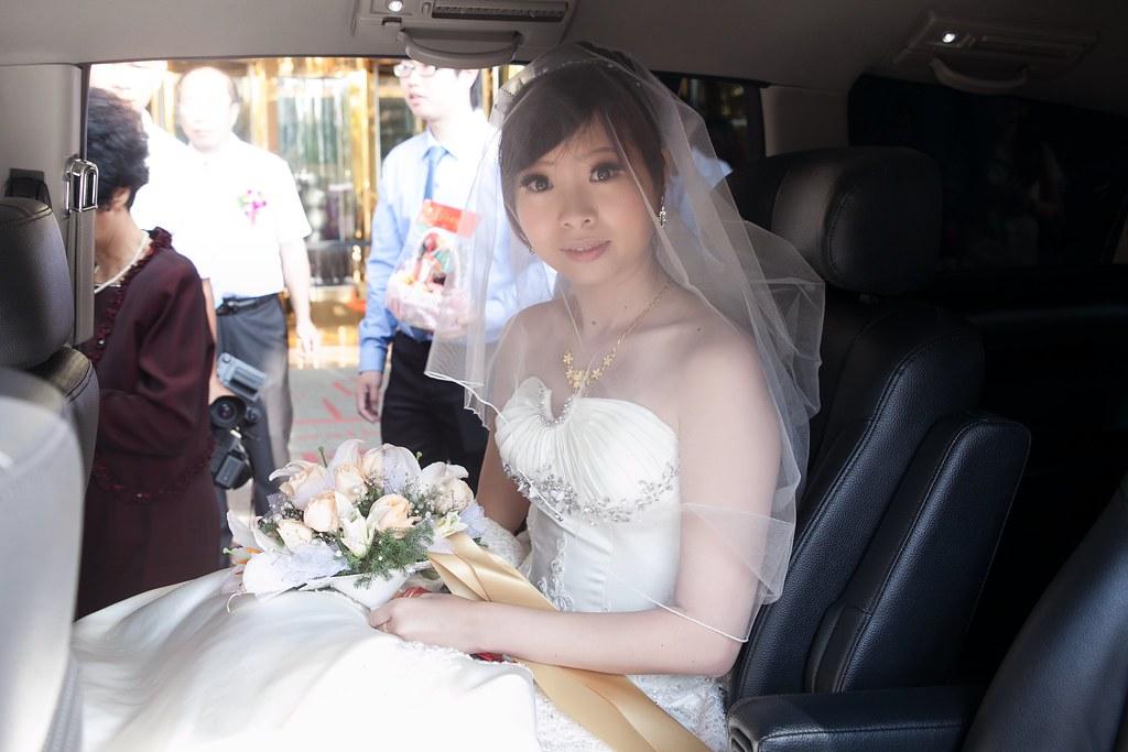 1011111婚禮紀錄DG