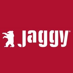 Jaggy (OutlineMilano) Tags: jaggy logoclienten