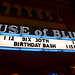 91x 30th Anniversary House of Blues-2