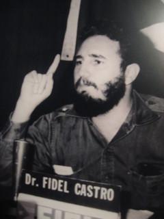 //www.flickr.com/photos/24683614@N08/8401680223/: Fidel Castro Owner of photo JBrazi