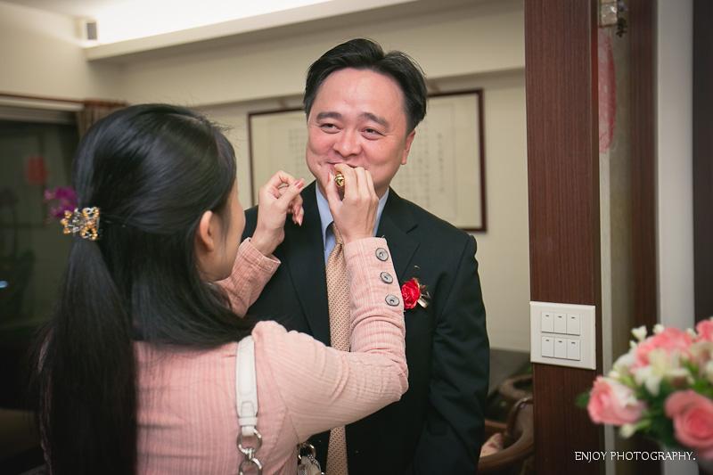 侑蒼 侑玲 結婚-0029.jpg