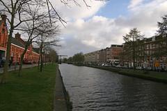 20121230-21 (amir bitan) Tags: family netherlands amsterdam facebook vered bitan infocus photographeramir 20121230