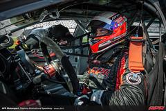 DIS-CTSCC-Race-2013033