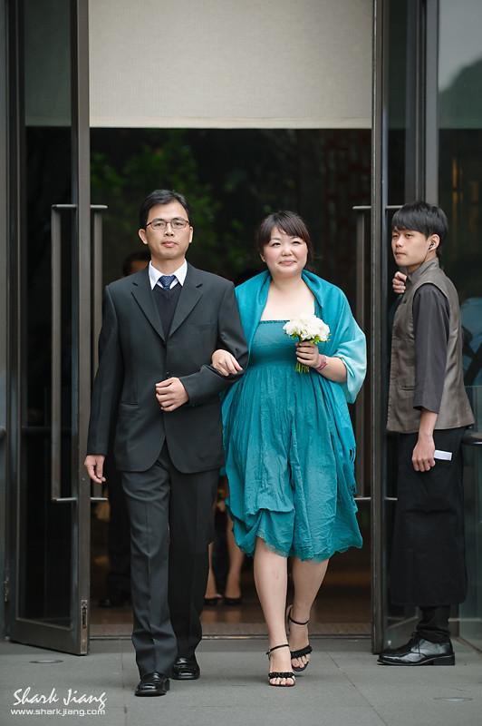 北投麗禧酒店,婚攝,W hotel,婚攝鯊魚,婚禮紀錄,婚禮攝影,2012.12.22_blog-0008