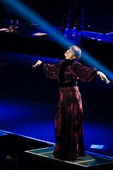 Florence + The Machine Concert Ceremonials Tour _D7C33123 (youngrobv) Tags: music photography florence concert nikon 1212 tour live gucci tc concerts rv fx teleconverter flo 2x tc20eii 70200mmf28gvr robale ceremonials d700 youngrobv florencethemachine florencewelch