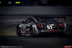 APR-Motorsport-Rolex-24-2013-102