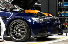 Project Blueberry E93 M3 (autodetailer) Tags: cars car shine vehicle gloss m3 classiccars perfection supercars detailing paintwork hydrophobic darrenchang e93 autodetailer macdude jayaone allweatherprotection autodetailerstudio projectblueberry